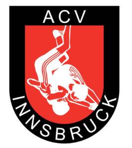 ACV Innsbruck Ringer