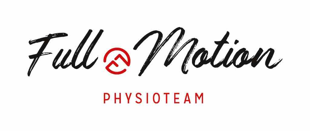 Full.Motion – individuelle Physiotherapie in Innsbruck